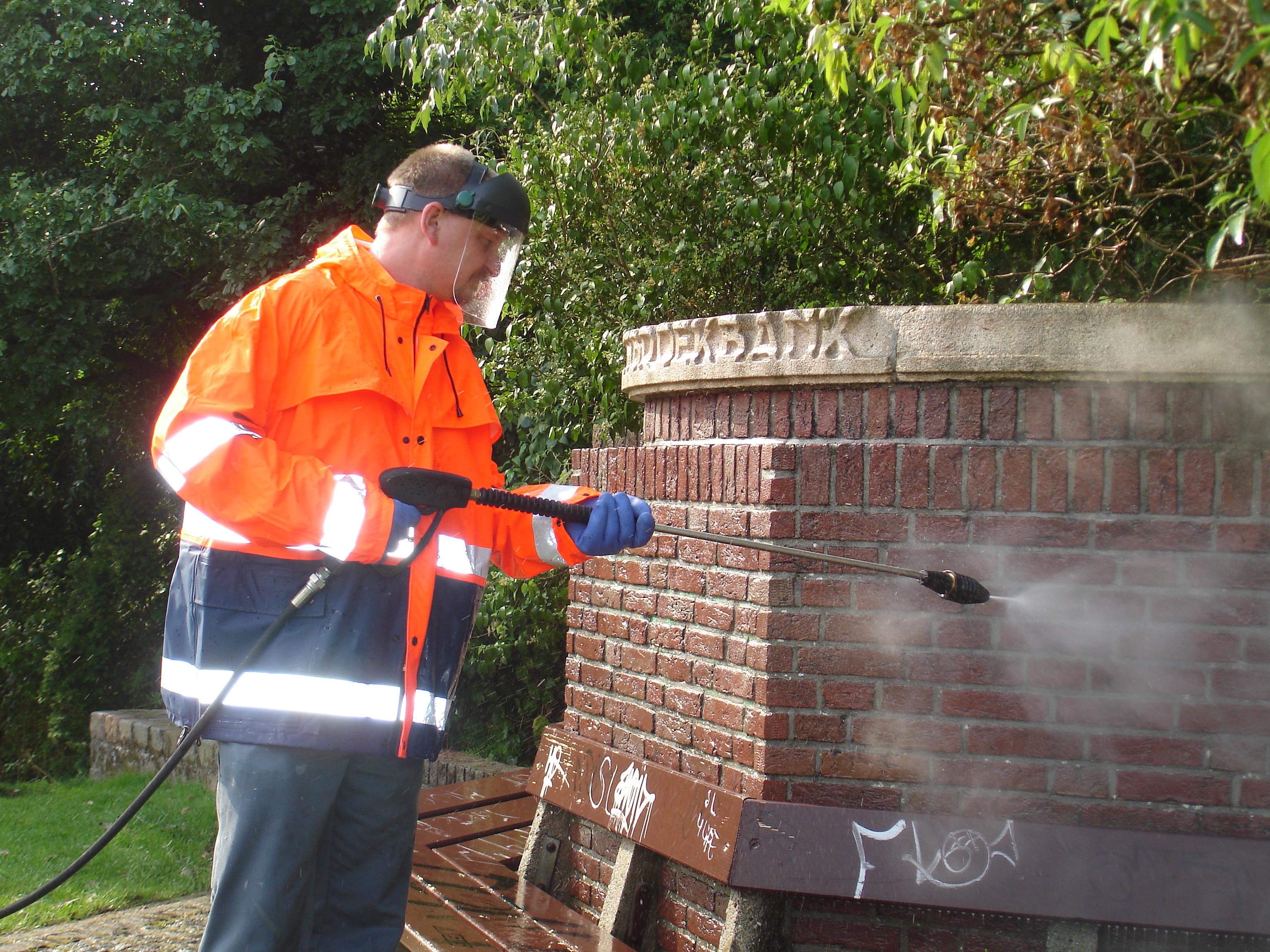 graffiti westbroekpark 2009 (3)