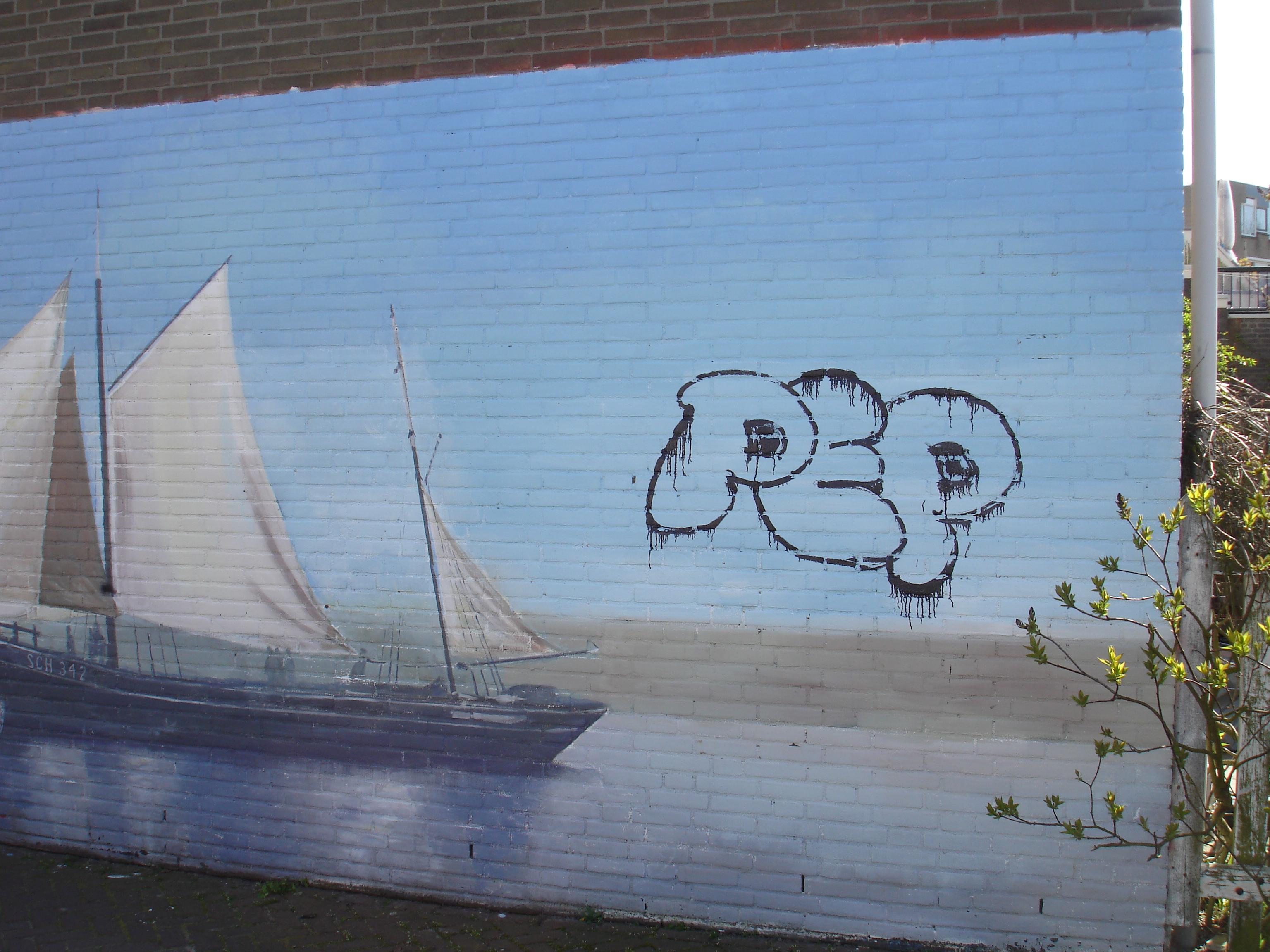 kunstwerk scholstr 2010 (2)