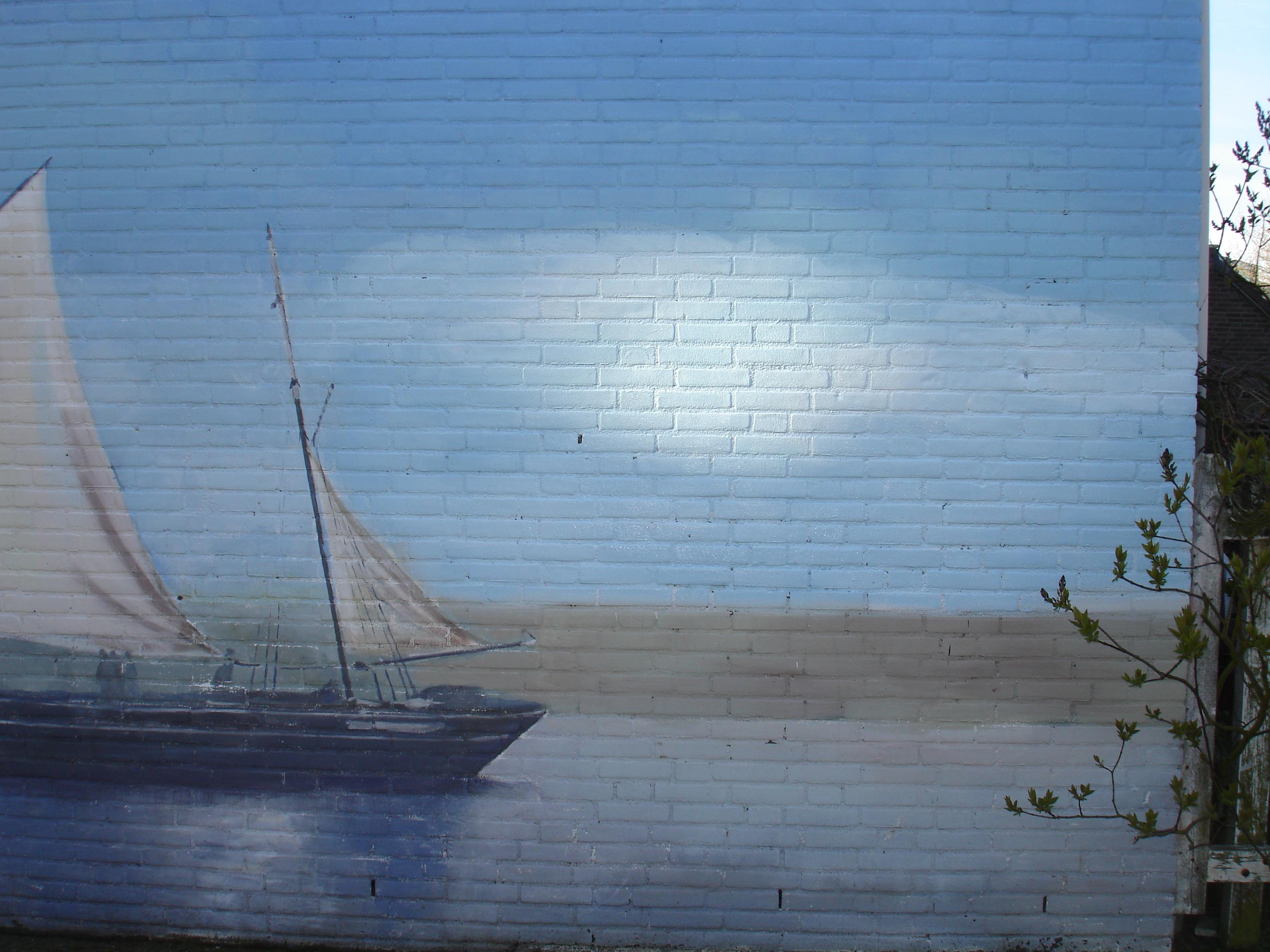 kunstwerk scholstr 2010 (4)