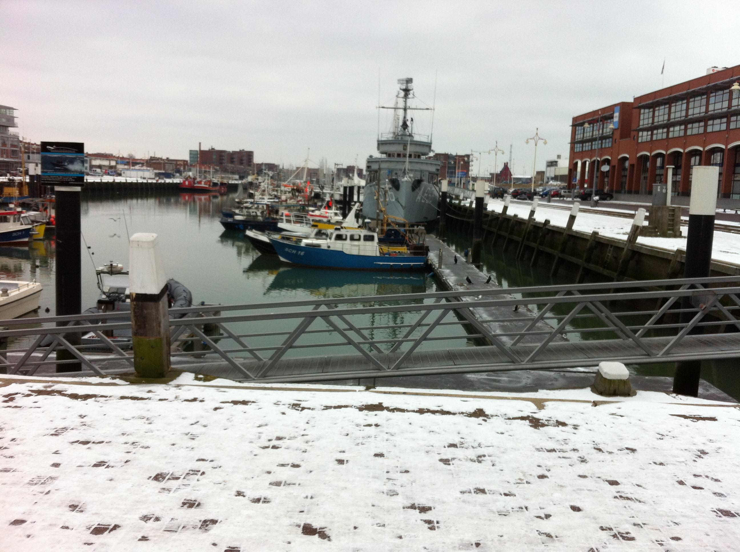 sneeuw feb2012-6